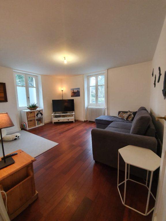 Appartement à louer 3 73m2 à Collonges-sous-Salève vignette-2