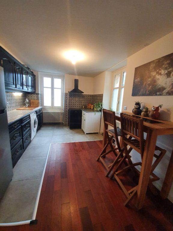 Appartement à louer 3 73m2 à Collonges-sous-Salève vignette-4