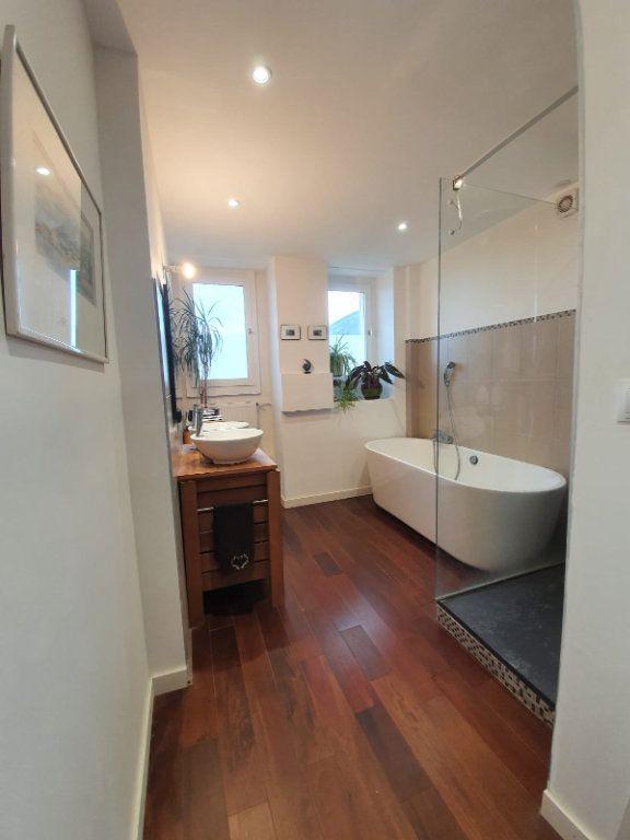 Appartement à louer 3 73m2 à Collonges-sous-Salève vignette-5