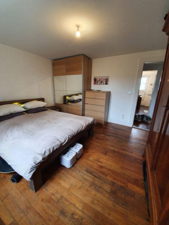 Appartement à louer 3 73m2 à Collonges-sous-Salève vignette-6