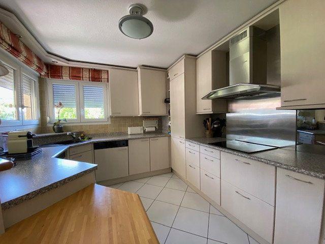 Appartement à vendre 3 67m2 à Archamps vignette-3
