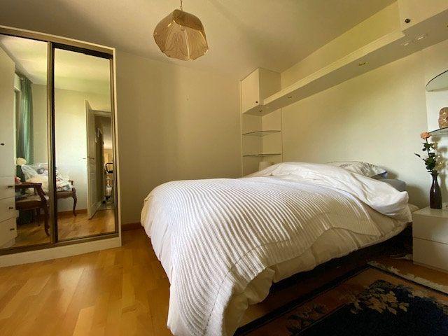 Appartement à vendre 3 67m2 à Archamps vignette-4