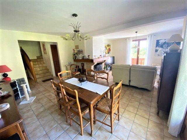 Maison à vendre 4 100m2 à Le Sappey vignette-2
