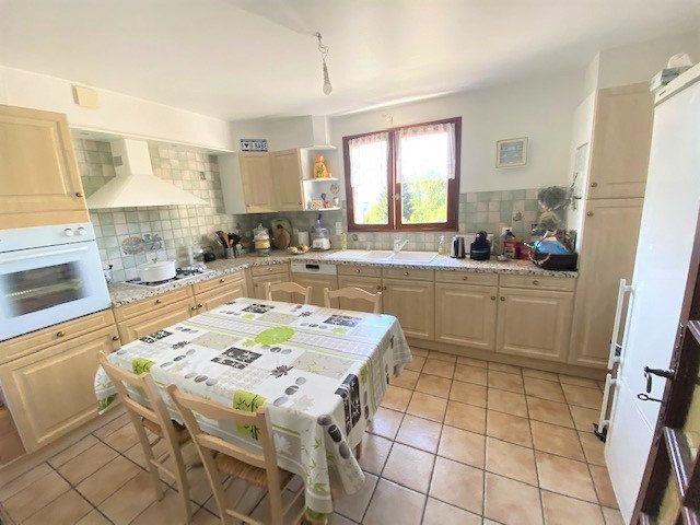 Maison à vendre 4 100m2 à Le Sappey vignette-3