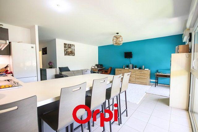 Appartement à vendre 3 67m2 à Vers vignette-1