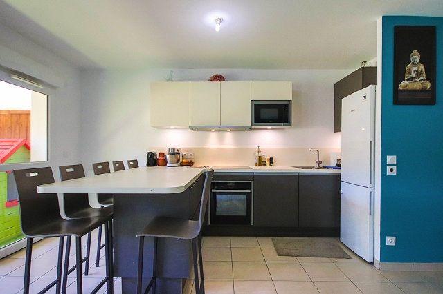 Appartement à vendre 3 67m2 à Vers vignette-3