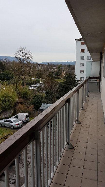 Appartement à louer 2 50.88m2 à Saint-Julien-en-Genevois vignette-4