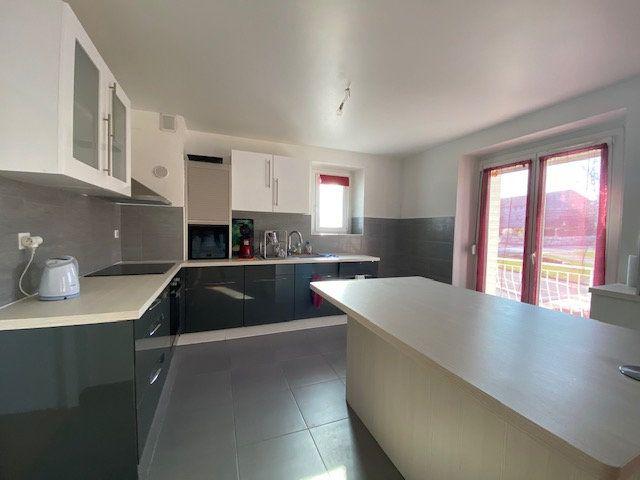 Appartement à vendre 4 100m2 à Vulbens vignette-1