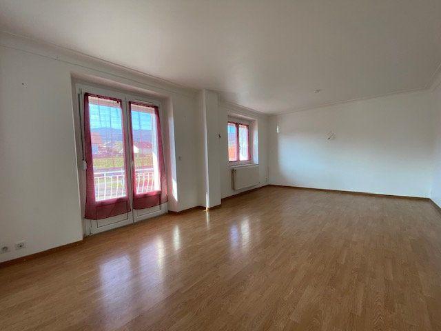Appartement à vendre 4 100m2 à Vulbens vignette-2