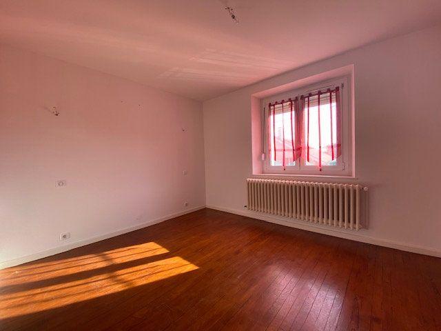 Appartement à vendre 4 100m2 à Vulbens vignette-6