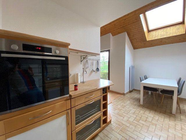 Appartement à vendre 3 75m2 à Feigères vignette-2
