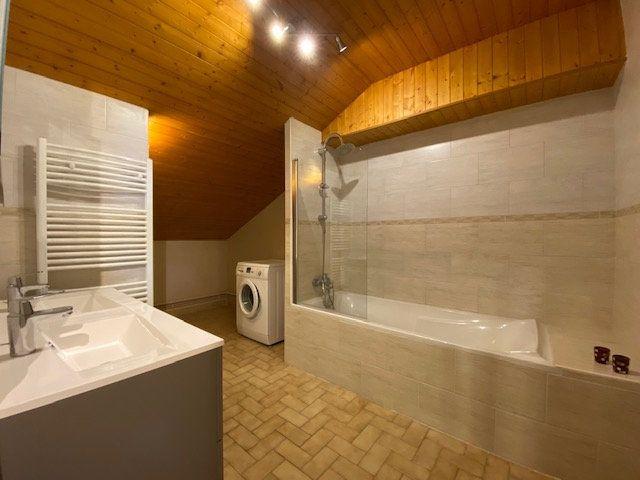 Appartement à vendre 3 75m2 à Feigères vignette-4