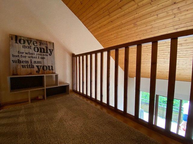 Appartement à vendre 3 75m2 à Feigères vignette-5