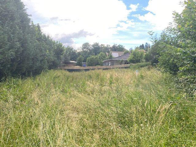 Terrain à vendre 0 0m2 à Hornoy-le-Bourg vignette-2