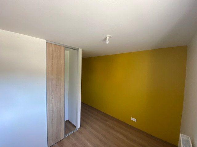 Appartement à louer 3 60.06m2 à Cruseilles vignette-5