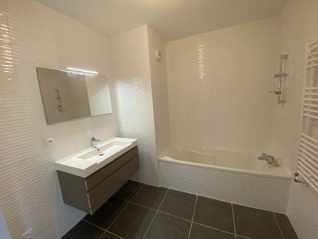 Appartement à louer 3 60.06m2 à Cruseilles vignette-6