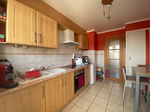 Appartement à vendre 3 67m2 à Cruseilles vignette-4