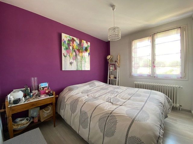 Appartement à vendre 3 67m2 à Cruseilles vignette-5