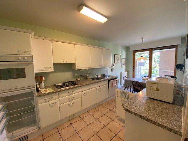 Appartement à louer 3 80.78m2 à Saint-Julien-en-Genevois vignette-5