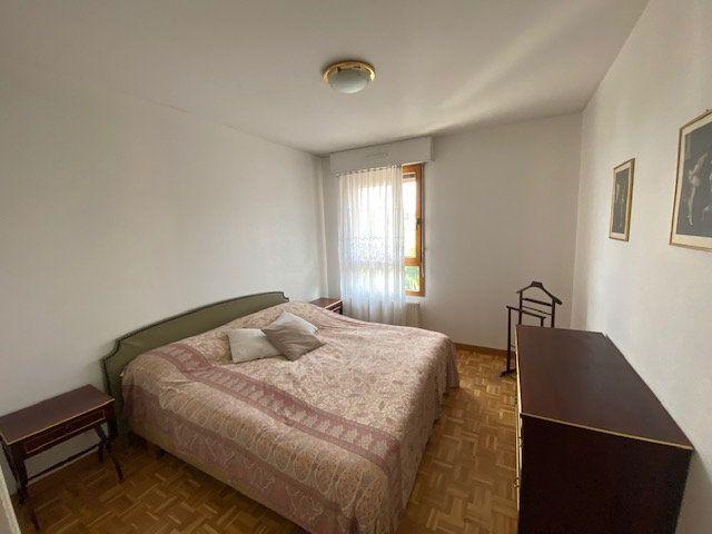 Appartement à louer 3 80.78m2 à Saint-Julien-en-Genevois vignette-6