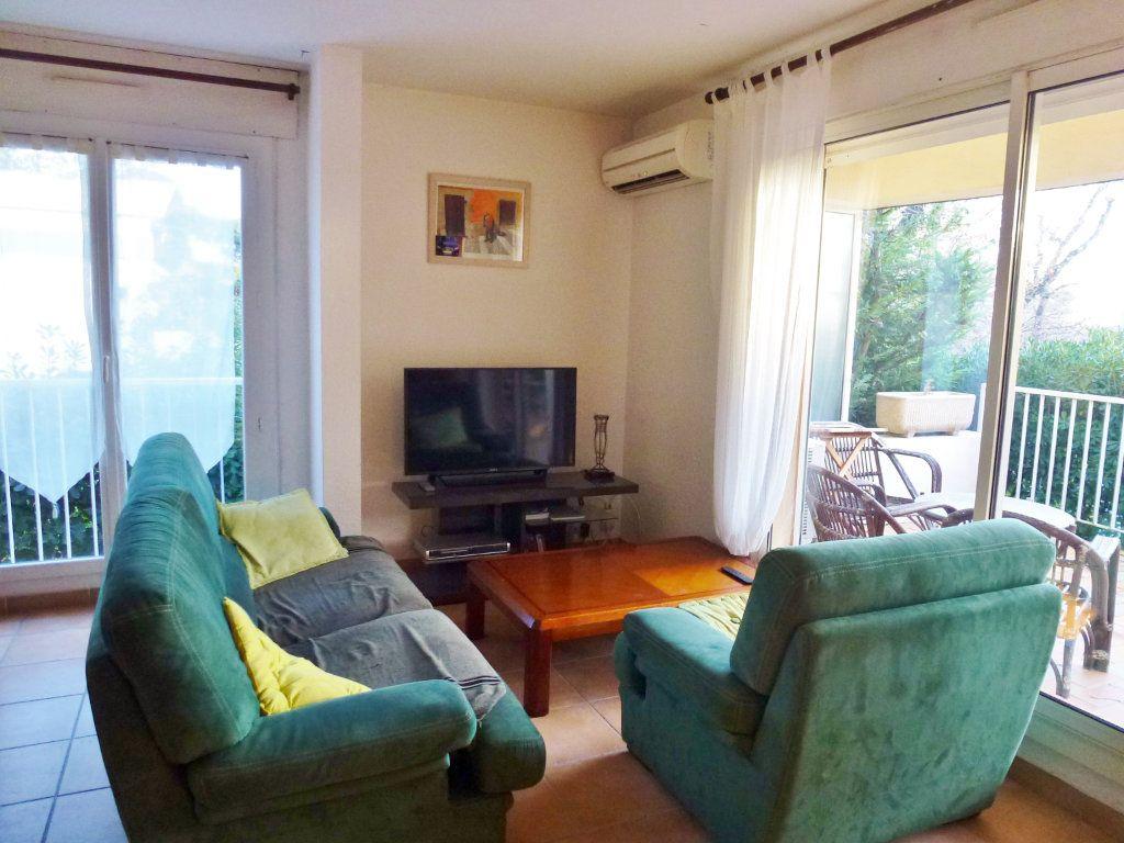 Appartement à vendre 3 80m2 à Villeneuve-lès-Avignon vignette-6