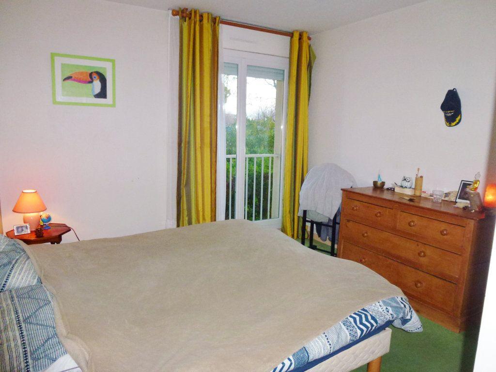 Appartement à vendre 3 80m2 à Villeneuve-lès-Avignon vignette-7