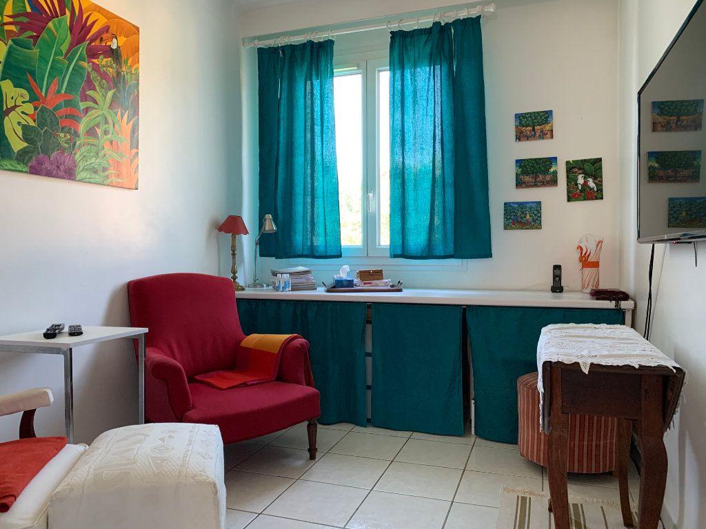 Maison à vendre 7 156m2 à Villeneuve-lès-Avignon vignette-6