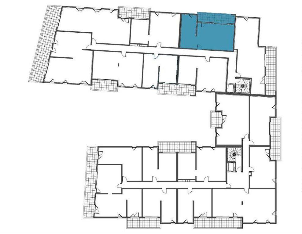 Appartement à vendre 3 64.82m2 à Villeneuve-lès-Avignon vignette-3