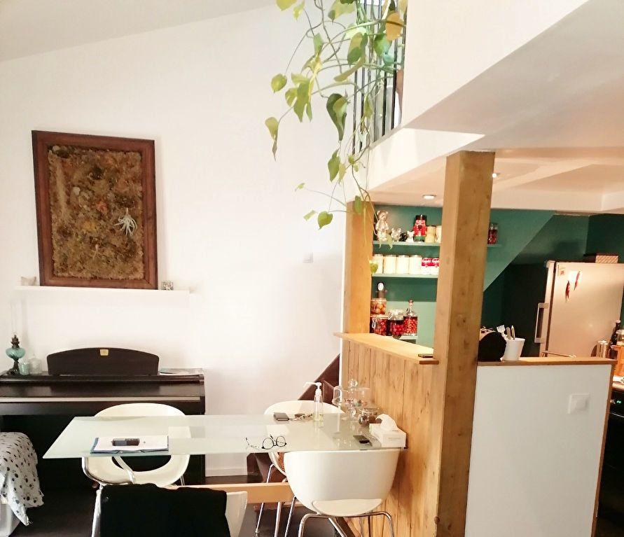 Appartement à vendre 3 60m2 à Avignon vignette-1