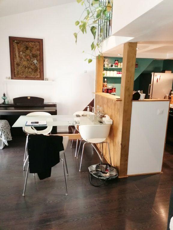 Appartement à vendre 3 60m2 à Avignon vignette-4