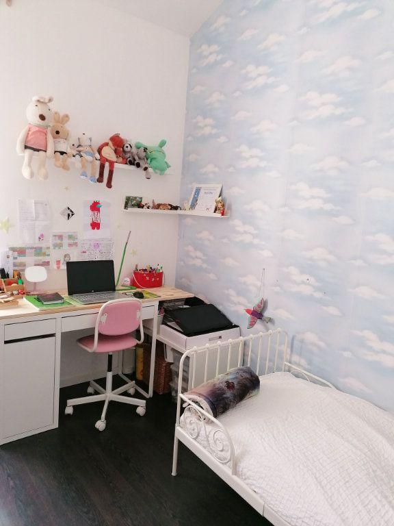 Appartement à vendre 3 60m2 à Avignon vignette-7