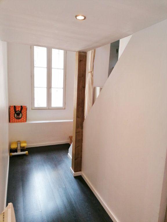 Appartement à vendre 3 60m2 à Avignon vignette-8