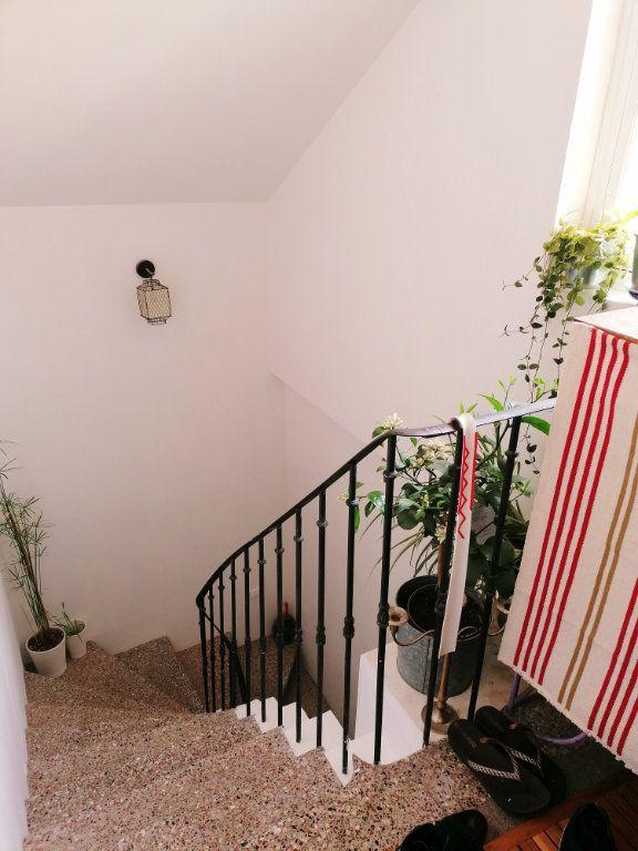 Appartement à vendre 3 60m2 à Avignon vignette-9