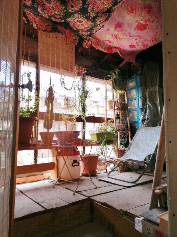 Appartement à vendre 3 60m2 à Avignon vignette-10