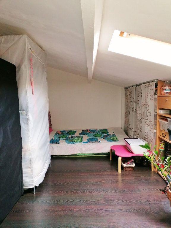 Appartement à vendre 3 60m2 à Avignon vignette-11