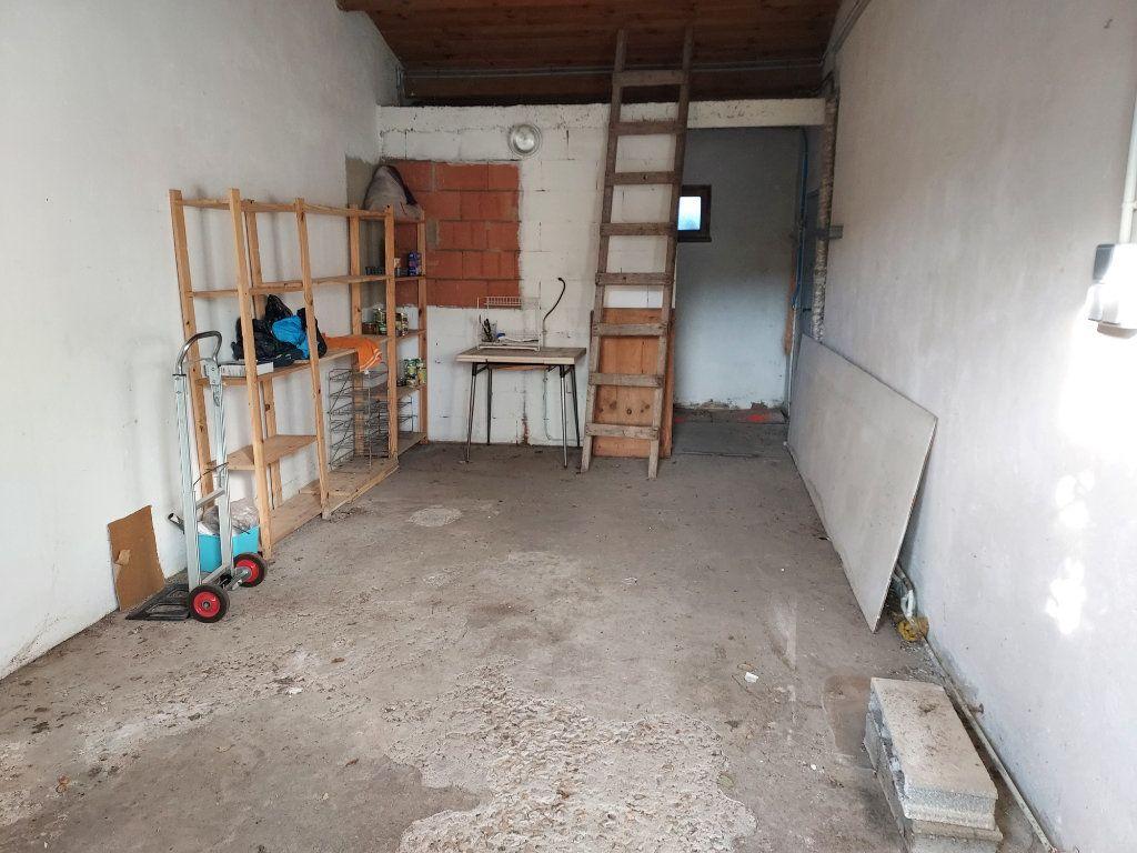 Maison à vendre 4 84.4m2 à Villeneuve-lès-Avignon vignette-8