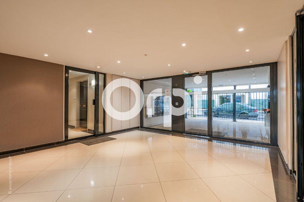 Appartement à vendre 4 85m2 à Noisy-le-Grand vignette-4