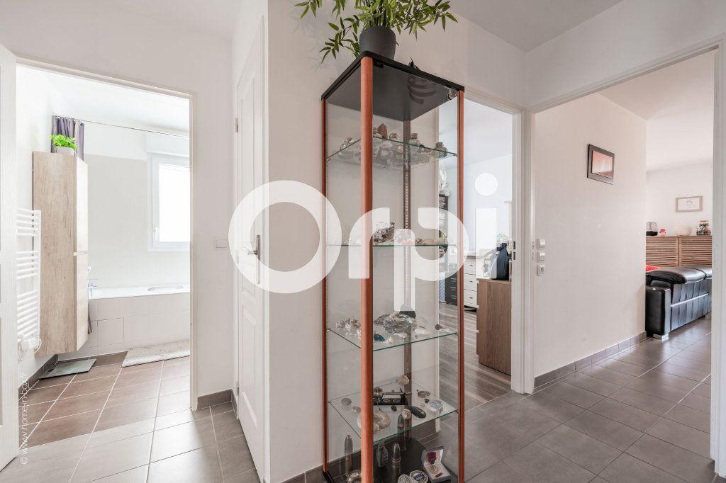 Appartement à vendre 4 85m2 à Noisy-le-Grand vignette-5
