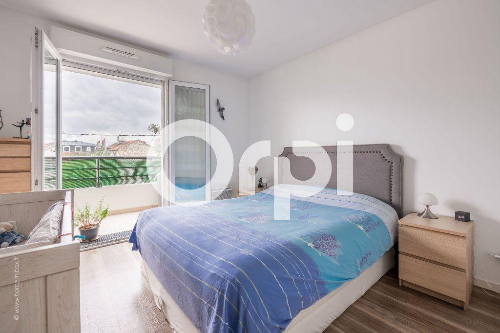 Appartement à vendre 4 85m2 à Noisy-le-Grand vignette-6