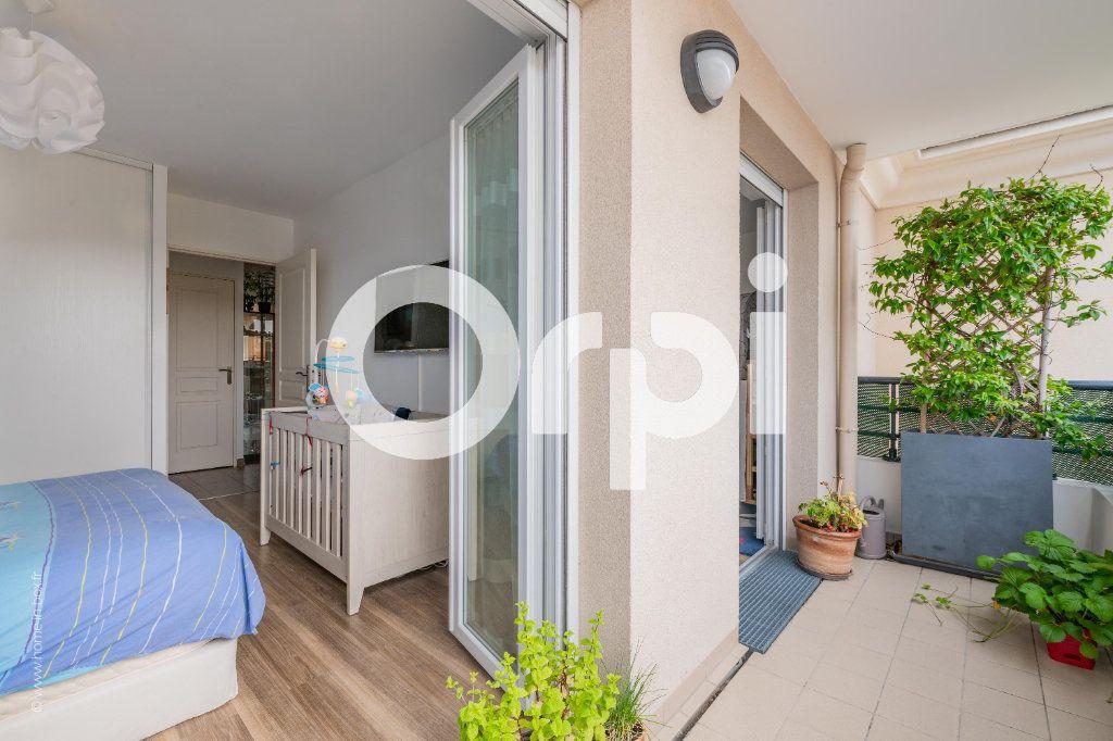Appartement à vendre 4 85m2 à Noisy-le-Grand vignette-7