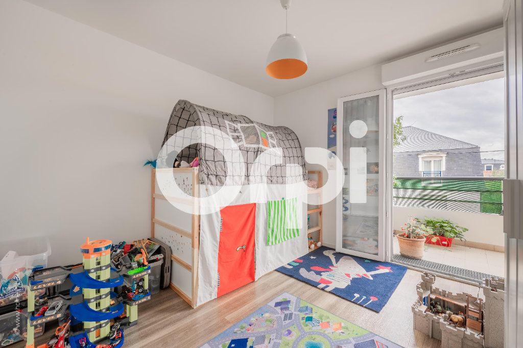 Appartement à vendre 4 85m2 à Noisy-le-Grand vignette-8