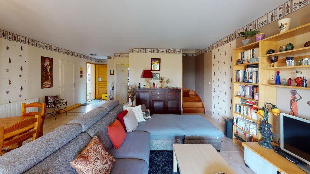 Maison à vendre 5 117.6m2 à Les Avenières vignette-5