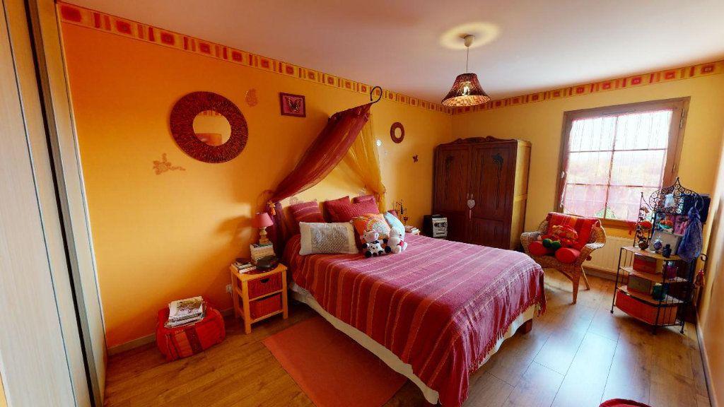 Maison à vendre 5 117.6m2 à Les Avenières vignette-7