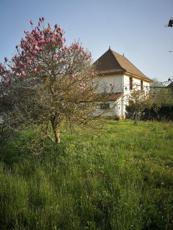 Maison à vendre 5 91.62m2 à Les Avenières vignette-2