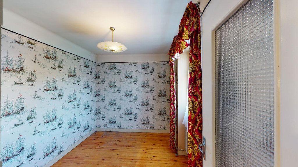 Maison à vendre 5 91.62m2 à Les Avenières vignette-3