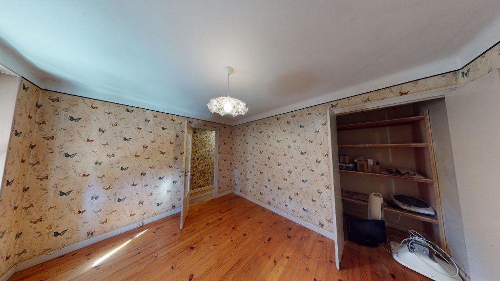Maison à vendre 5 91.62m2 à Les Avenières vignette-5