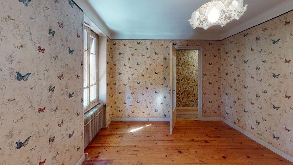 Maison à vendre 5 91.62m2 à Les Avenières vignette-6