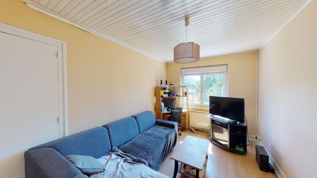 Appartement à vendre 4 68m2 à Vasselin vignette-1