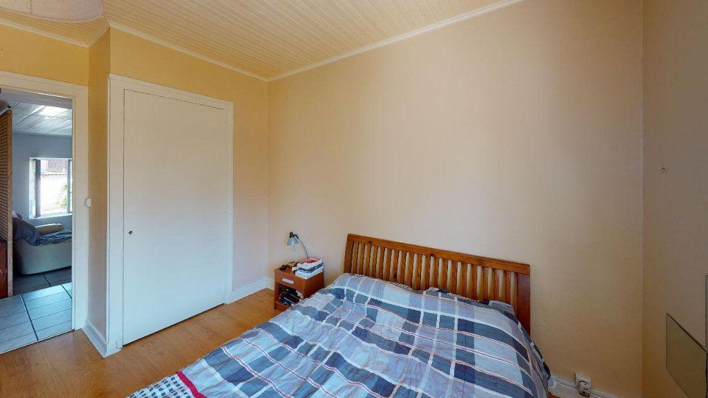 Appartement à vendre 4 68m2 à Vasselin vignette-5