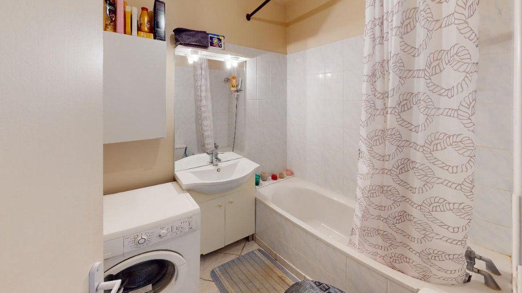 Appartement à vendre 4 68m2 à Vasselin vignette-6